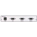 Artel FiberLink 1302 1x2 VGA/UXGA Distribution Amplifier