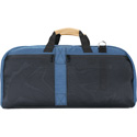 PortaBrace CTC-4 Traveler Camera Case BLUE