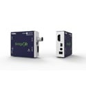 Digital Forecast M-HH HDMI to SDI Converter with SCAN Mode