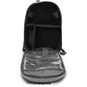 Digigram IQOYA TALK Bag - SoftBag for IQOYA TALK and TALK-LE