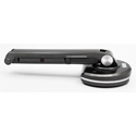 Dukane Camera 150 Desktop Document Camera with USB - 8 Megapixel / 5x Digital Zoom