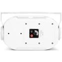 Denon DN-205IO 6.5 Inch 2-Way Passive Indoor/Outdoor Speaker - PAIR