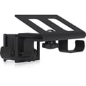 Midas DP48MB Mounting Bracket for Midas DP48 Personal Monitoring Mixer