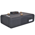 Dracast BA89A Anton Bauer/Gold Mount Battery