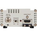 Datavideo DAC8P HD/SD-SDI to HDMI Converter - 1080p