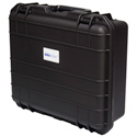 Datavideo HC-300 Carry Case for TP-300