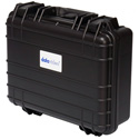 Datavideo HC-500 Carry Case for all TP-500 Teleprompter Models