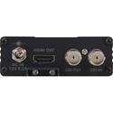 Datavideo VS-100 Sampling Vectorscope & Waveform Monitor