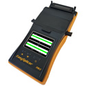 EasySplicer MK2 Portable Automatic Fiber Fusion Splicer for Singlemode & Multimode with Built-in Oven