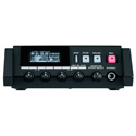 Roland R-44-E 4-Channel Portable Recorder