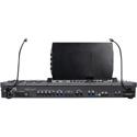 Obsidian Control NX4 - 15.6 Full HD Multi Touch Screen 2x External 4K Touch Displays