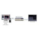 Ensemble Designs BrightEye Mitto 2 Pro Scan Converter with HDCP