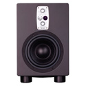 Eve Audio TS107 7-Inch Subwoofer