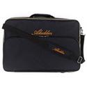 Aladdin FBS200BIKITCGM FABRIC-LITE Gold Mount Kit with Case Bi-Color (2900°K-6200°K) - 200W