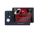 Focusrite iTrack Dock for Recording Music on iPad
