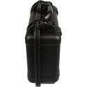 Flolight CASE-925C SWAT Flight Case
