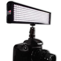 FloLight LED-256-SDS Microbeam 256 - 5600K Spot Sony Mount