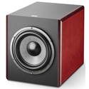 Focal SUB 6BE 11-Inch Subwoofer