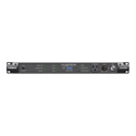 Furman CN-2400S 20 Amp Bidirectional Sequencer W/SMP - Auto Reset 10FT Cord