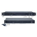 Furman M-8x AR Merit Series 15 Amp Voltage Regulator