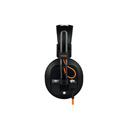 Fostex T50RPMK3 Semi-Open Type Stereo Headphones for Flat and Clear Sound