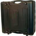 Gator G-PRO-10U-19 Rotationally Molded Rack Case - 10 Space