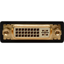 Gefen DVImate ADA-DVI-FFN DVI Female to Female Adapter