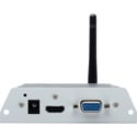 EXT-HD-DSWFPN Digital Signage Player with Wi-Fi Plus