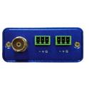 Gra-Vue MMIO EMB-HDSDI HD/SD-SDI Dual Analog Audio Embedder