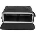 Gator GR-RACKBAG-3U 3U Lightweight rack bag