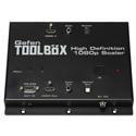 Gefen GTB-HD-1080PS Tool Box High Definition 1080p Scaler - White