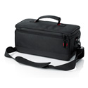 Gator G-MIXERBAG-1306 Gator G-MIXERBAG-1306 Mixer Bag for the Behringer X-Air