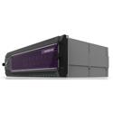 Grass Valley KDO-MX-32X2 Kaleido-MX 32x2 Standalone Multiviewer 3RU