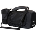 Galaxy Audio TV5x Any Spot Traveler 40 Watt Hand / Shoulder Carry Portable PA