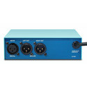 Henry Engineering D2A Digital Converter - Digital to Analog Audio Interface