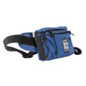 Porta Brace HIP-1 Hip Pack for Litepanels Croma - Blue