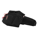 Porta-Brace HIP-3-BK - Hip Pack BLACK