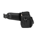 Porta-Brace HIP-4 - Hip Pack for Sony HVR-A1U - Black