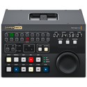 Blackmagic BMD-HYPERD/RSTEXC HyperDeck Extreme Control - Add Traditional Broadcast Deck Controls to HyperDeck Extreme 8K
