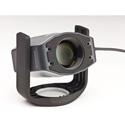 X-Rite i1Display-Pro Monitor Calibration Device