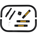 ikan EC1-GRH-KIT Gimbal Ring Kit for Mirrorless and DSLR Cameras
