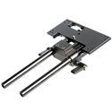 Ikan ELE-BMC-BP Blackmagic Baseplate Kit