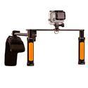 ikan ELE-GOFLY GoPro Handheld Shoulder Rig
