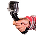 ikan ELE-GPH GoPro Grip Handle