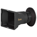 Ikan EVF35 3.5 Inch LCD Viewfinder for VL35 4K Monitor