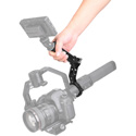 E-Image HB10 Horizon One/Pro Sling Grip Handle