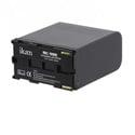 ikan IBC-988 Canon 900 Series Style High Capacity Battery