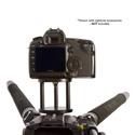 ikan IK-RSR3 3 Inch Camera Riser