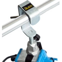 ikan KCP-703 Stage Clamp with 16Mm Stud