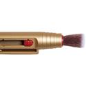 ikan NISI-NS-P-03 Gold Lens Pen (NiSi)